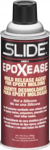 Epoxease Release Aerosol