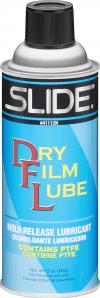 DFL Dry Film Lube Release Aerosol