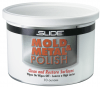 Mold & Metal Polish 10 oz cans