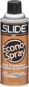 Econo-Spray Rust Preventive Aerosol