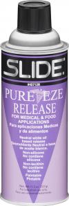 Pure Eze Release Aerosol