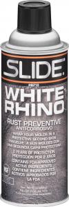 White Rhino Rust Preventive Aerosol