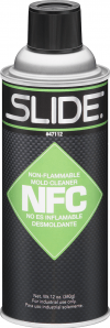 NFC Mold Cleaner Aerosol