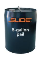 Silicone Emulsion 35% solids