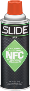 47112 - NFC Mold Cleaner Aerosol (16 ounce aerosol, 12 per cs)